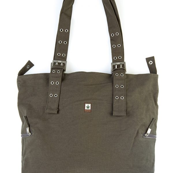 Pure Hennep Tas Shopper